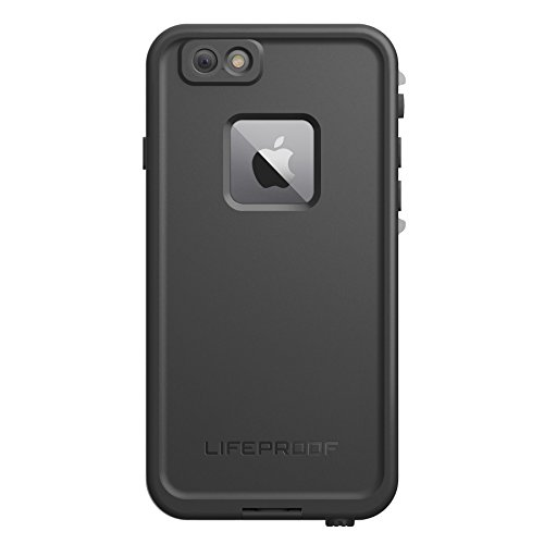 lifeproof-fre-custodia-per-apple-iphone-6-6s-plus-nero