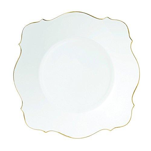 wedgwood-jasper-conran-gold-baroque-charger-13-white