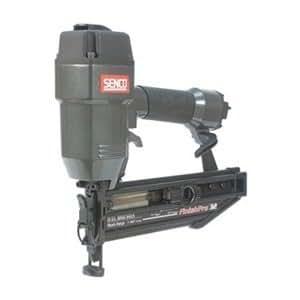 SENCO FINISHPRO32 ProSeries 16 Gauge Finish Nailer