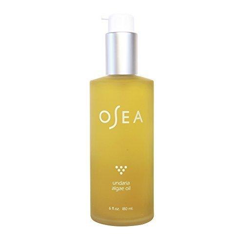 osea-undaria-algae-oil-6-oz-by-osea