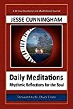 Daily Meditations-Rhythmic Reflections For The Soul