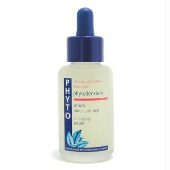 Phyto Phytodensium Anti- Aging Serum Unisex Serum,
