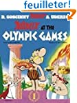 Ast�rix, Tome 12 : Asterix at the Oly...