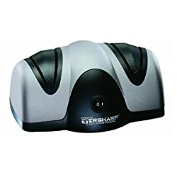 National Presto 08800 Presto EverSharp Electric Knife Sharpener