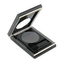 Elizabeth Arden Color Intrigue Eyeshadow # 27 Twilight 2.15G/0.07Oz