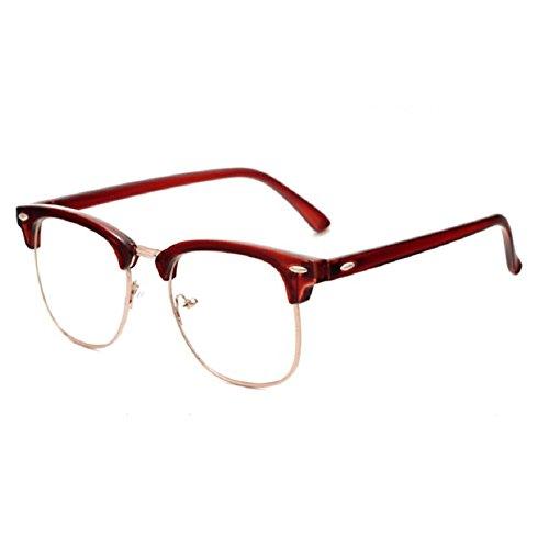 o-c-unises-adult-tr90-occhiali-frame-50-mm-marrone-brown