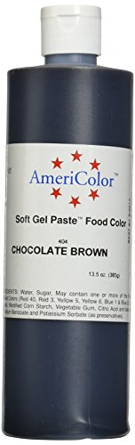 americolor-soft-gel-paste-food-color-135-ounce-chocolate-brown-by-americolor