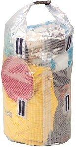 Coleman Dry Gear Bag (Medium)