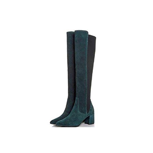 yyh-elegante-muslo-botas-estiramiento-elastico-de-costura-alta-sobre-botin-la-rodilla-mujer-dark-gre