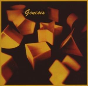 Genesis - Genesis-1983-Remaster 2007 - Zortam Music