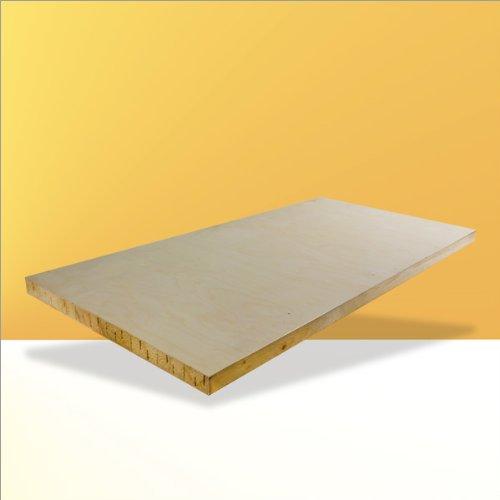 Holzplatte-fr-Werkbank-120-cm