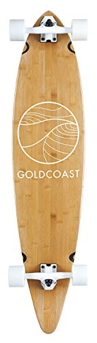 Goldcoast Bamboo Complete Pintail 44