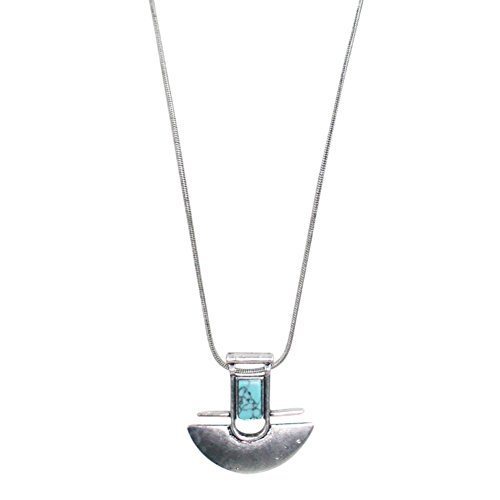 nl1200049-fashionable-alloy-europe-geometric-necklace