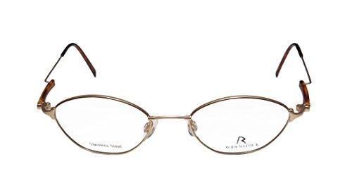 rodenstock-r4214-womens-ladies-prescription-ready-contemporary-designer-full-rim-eyeglasses-glasses-