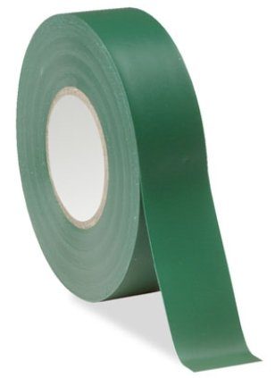 realpackr-5-x-green-electrical-insulation-tape-20m-created-for-best-insulation-and-protection-free-f