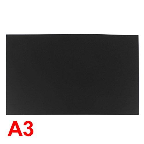 3mm-noir-plastique-acrylique-plexiglas-perspex-feuille-a3-taille-297mm-x-420mm