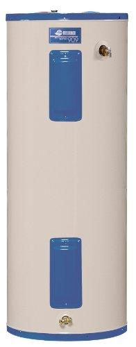 compare 30 gallon water heaters at shopcom - 30 Gallon Water Heater
