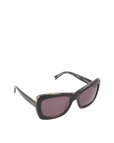 Max Mara Gafas De Sol Mm Amalfi 7037N