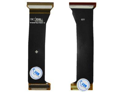 Flexkabel Flex Kabel Band für Samsung E251 SGH - E251 Tastatur Flexband