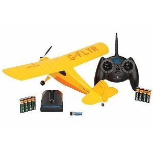 Buy Hobbyzone Champ RTF Airplane