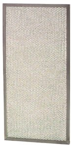 Honeywell 203368 Replacement Prefilter For F50F,F300, 2-Pack