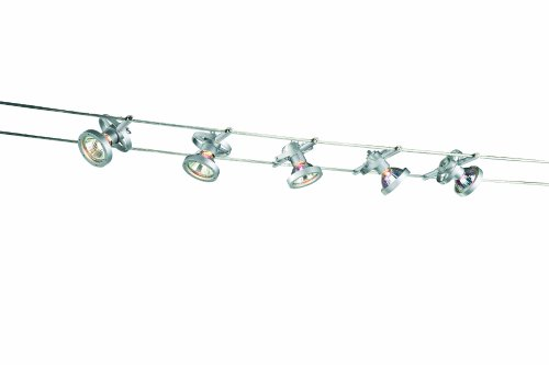 track rail lighting. A Great Modern Design From Philips, Comes With 5 Lights As Shown Track Rail Lighting