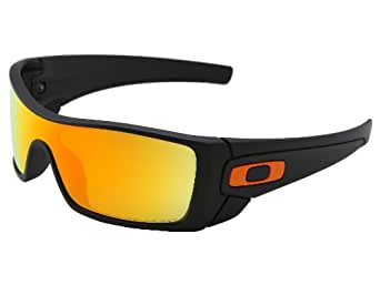 ae8f2c0ff9b Oakley Batwolf Polarized Lenses Amazon « Heritage Malta