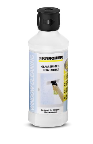karcher-6295-7730-glasreiniger-rm-500-500ml-1er-pack