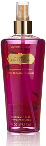 Fragrance Mist VICTORIA'S SECRET Acqua Profumata 250 ml