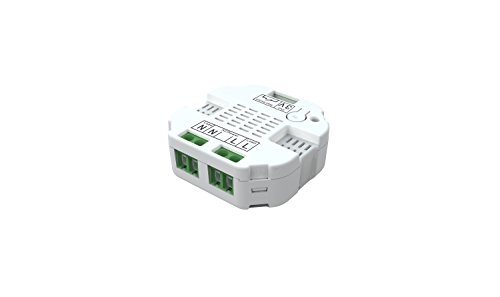 Aeon Labs Micro Switch  Dimmer Question