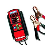 Midtronics Digital Battery Tester