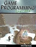 Game Programming Gems (Game Programming Gems (W/CD))