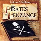 Various Pirates of Penzance