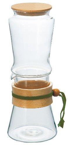 Hario-Ice-Brew-Teapot