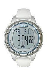 Timex All Day Tracker Digital Women's watch #T5K637