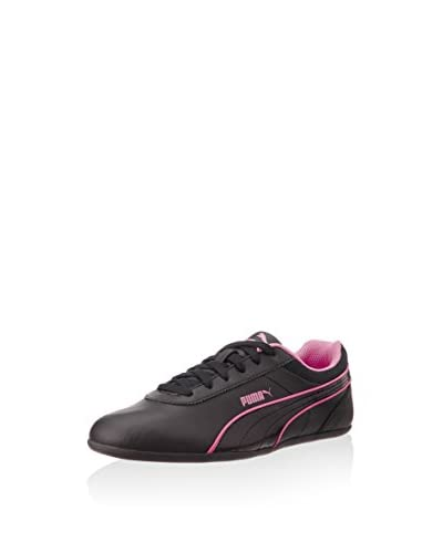 Puma Zapatillas Myndy 2 SL Jr