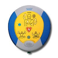 [해외]Samaritan AED Trainer/Samaritan AED Trainer