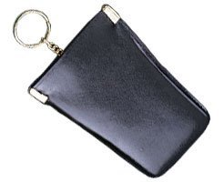 budd-leather-drop-in-key-case-top-grain-leather-black-290833-1