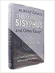 the myth of sisyphus and other essays summary The myth of sisyphus and other essays summary & study guide includes detailed chapter summaries and analysis, quotes, character descriptions, themes, and more.