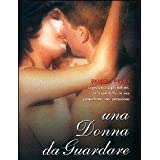 Una Donna Da Guardare (Italian Movie)