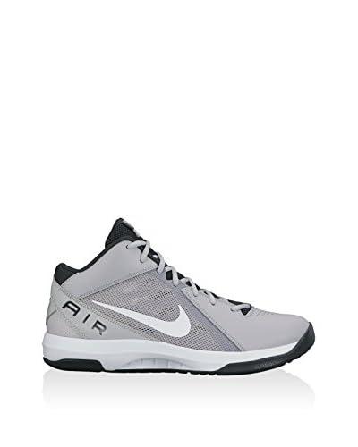 Nike Zapatillas abotinadas The Air Overplay IX