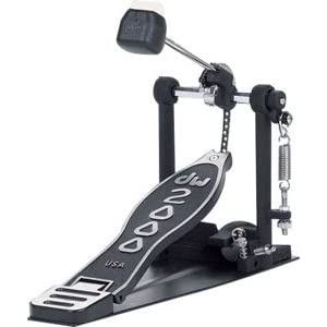 DW Drum Workshop 2000 Series Single Pedal