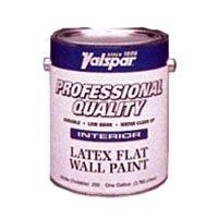 valspar-44-255-gl-guardian-interior-latex-paint-gal-white