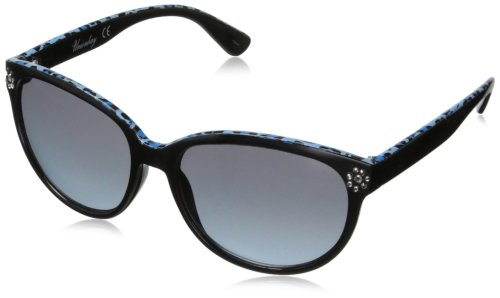 union-bay-womens-u233-cat-eye-sunglasses