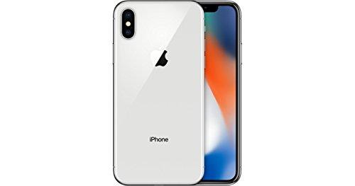 ネタリスト(2019/11/07 10:00)Appleが警鐘「スマホに抜かれる個人情報」