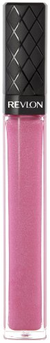Revlon Colorburst Lipgloss, Hot Pink, 0.20-Ounce