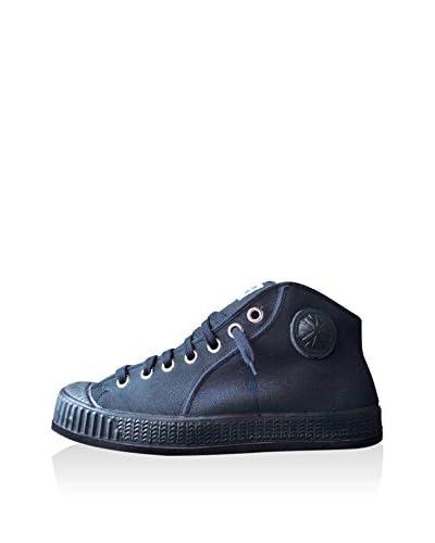 Komrad Invasion Sneaker Alta