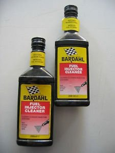 additif-bardahl-fuel-injector-cleaner-2-pezzi-nettoyeur-injection-essence