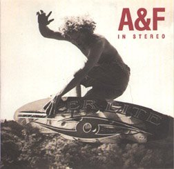 abercrombie-and-fitch-in-stereo-af-in-stereo