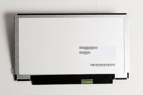 Samsung Chromebook 303C Lcd Screen front-190062